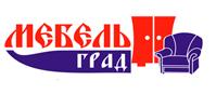 Мебельград